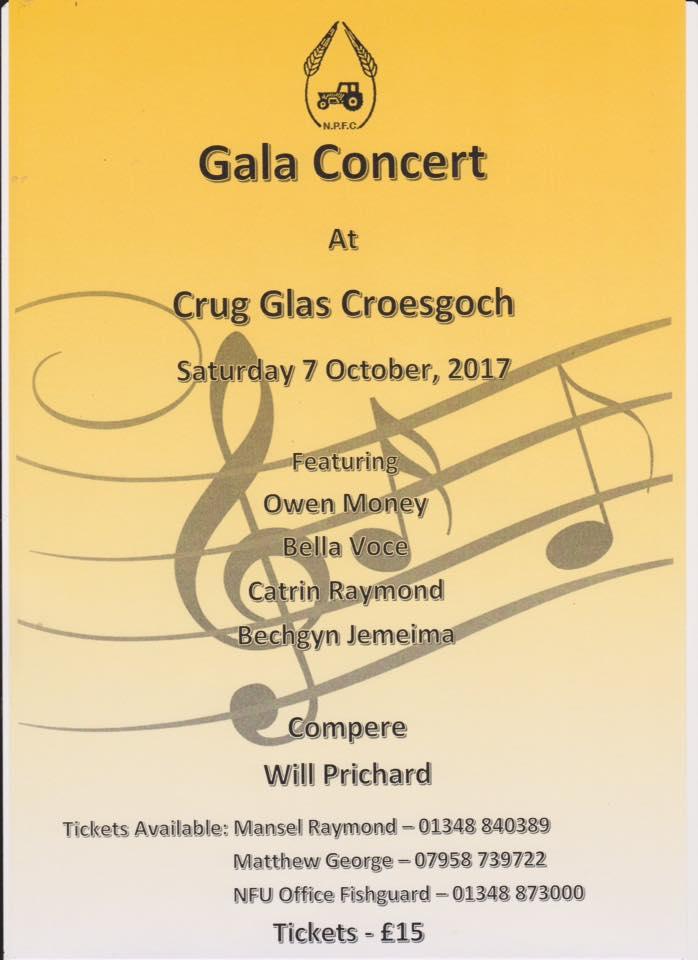 gala-concert-7-october-2017